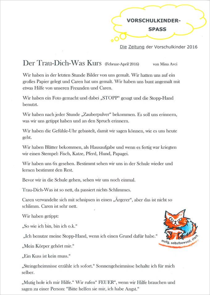 der_trau_dich_was_kurs_tei2