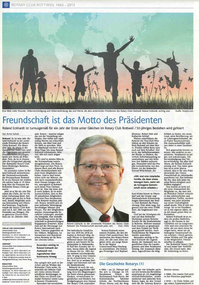 trau-dich-was-nuernberg-presse-bericht-rottweil