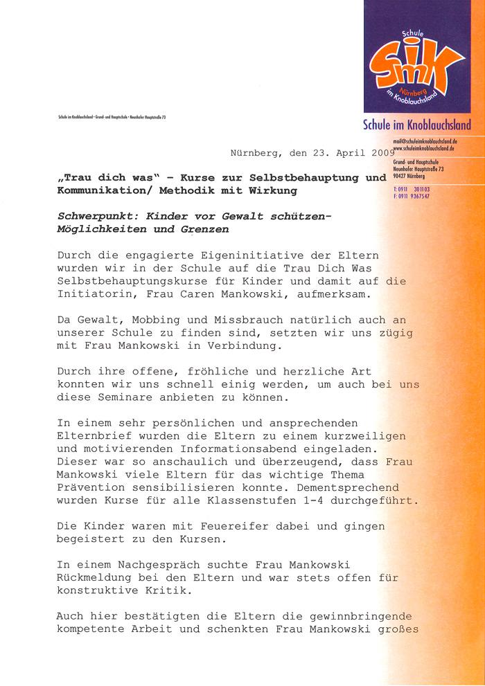 trau-dich-was-referenz-friedrich-staedtler-grundschule-nuernberg-01