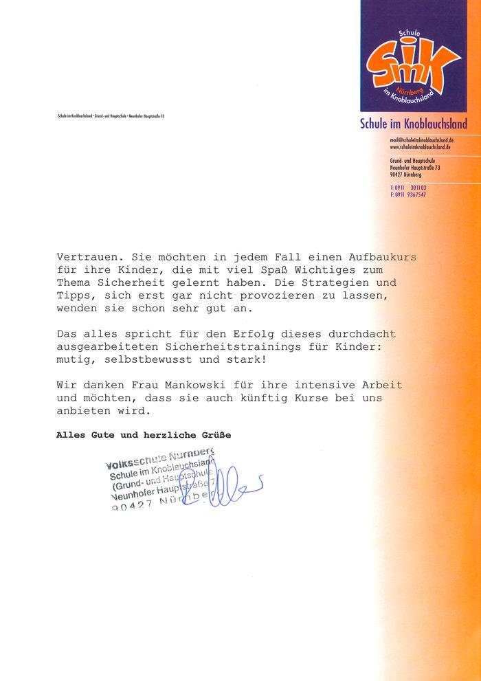 trau-dich-was-referenz-friedrich-staedtler-grundschule-nuernberg-02