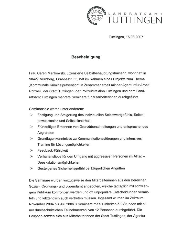 trau-dich-was-referenz-landratsamt-tuttlingen-01