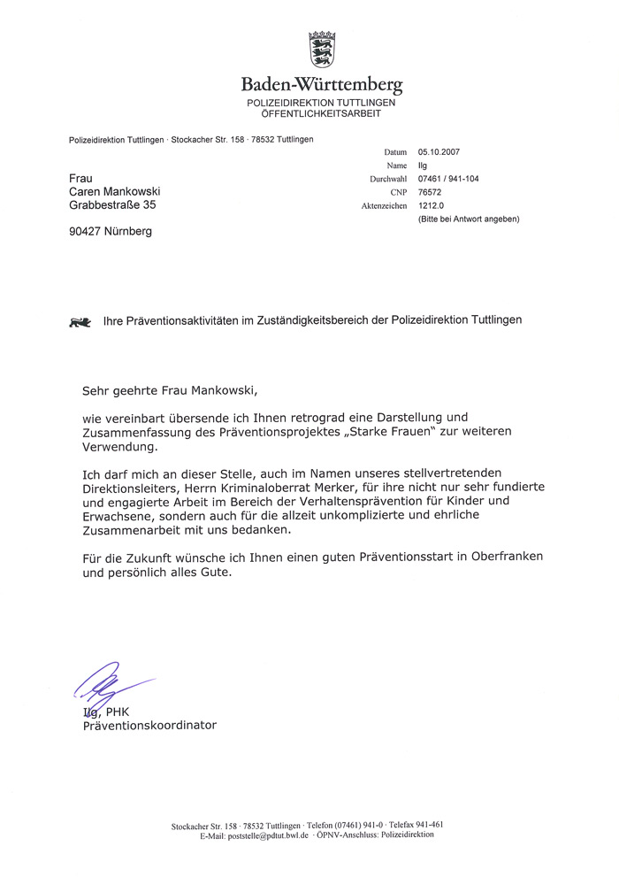 trau-dich-was-referenz-polizeidirektion-tuttlingen-01