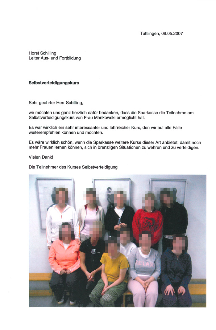 trau-dich-was-referenz-sparkasse-tuttlingen-01