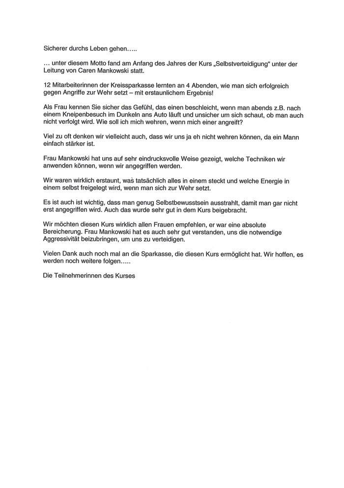 trau-dich-was-referenz-sparkasse-tuttlingen-02