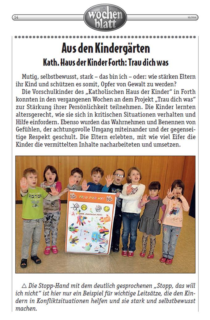 trau-dich-was-wochenblatt-bericht-16-10
