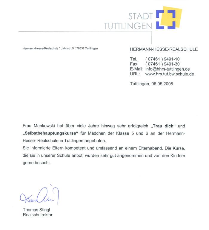 trau-dich-was-referenz-hermann-hesse-realschule