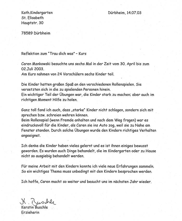 trau-dich-was-referenz-kindergarten-st.elisabeth