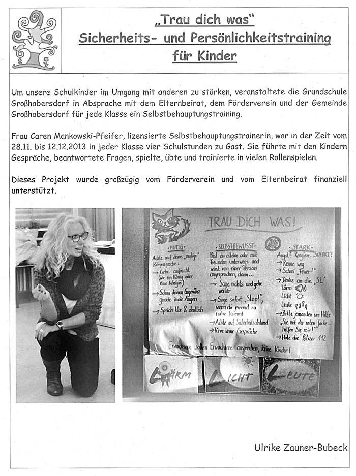 trau-dich-was-referenz-kindergarten-grundschule-grosshabersdorf
